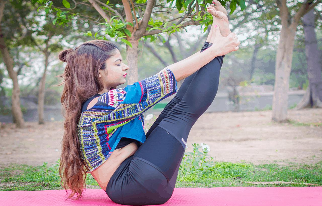 Do sedentarismo à prática excessiva de exercícios jovens também podem ter problemas vasculares (1)