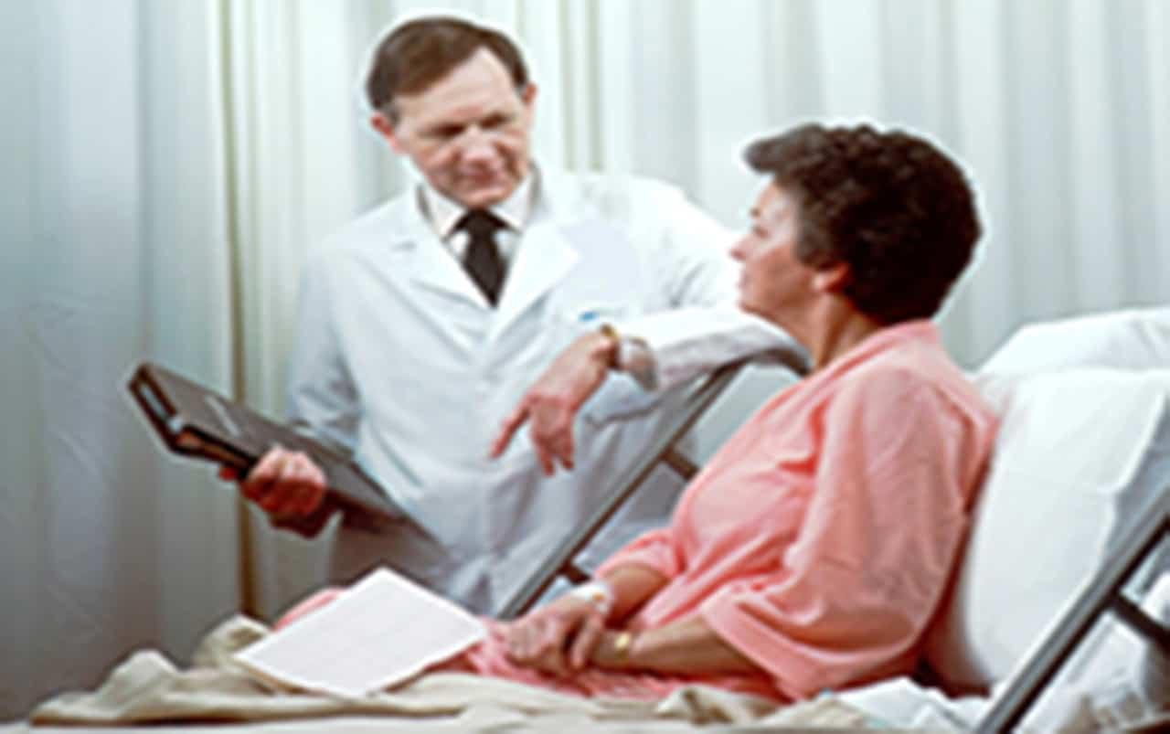Falta de acompanhamento de doenças vasculares causa trombose, aneurisma, infecção e perda de membro (2)