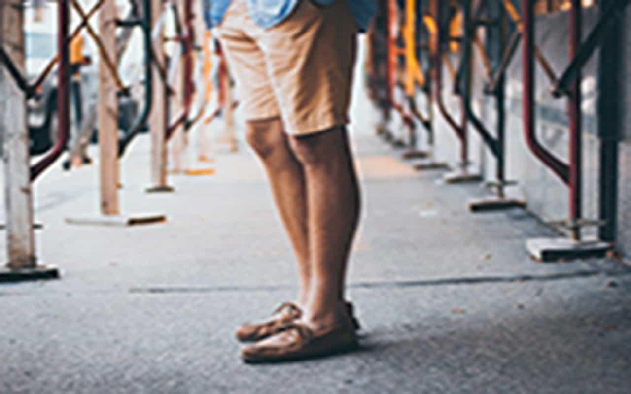 Hábitos saudáveis e acompanhamento periódico da especialidade vascular podem prevenir a obstrução (1)